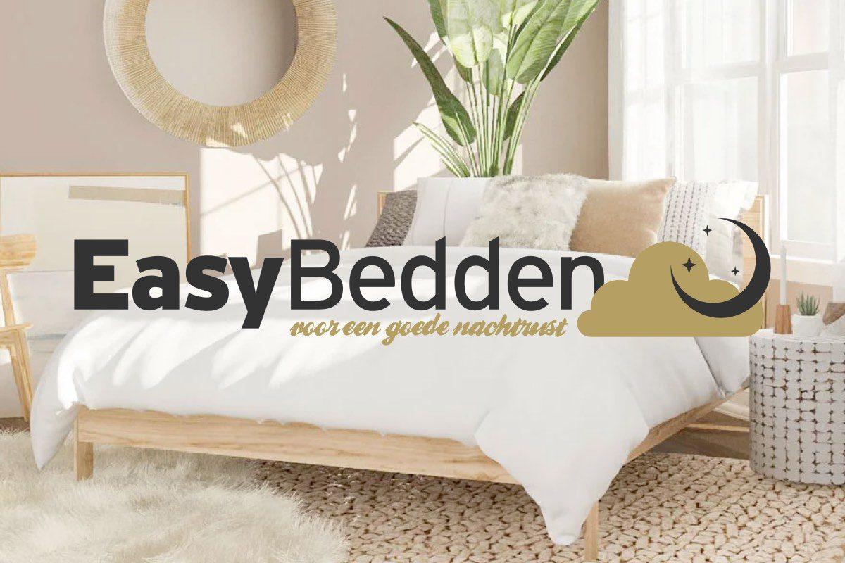 Easybedden