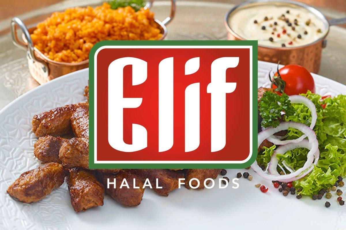 Elif Foods