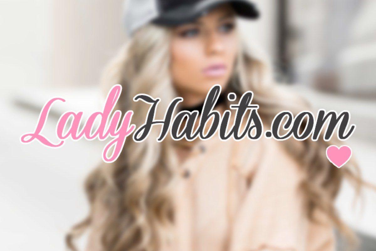 Ladyhabits